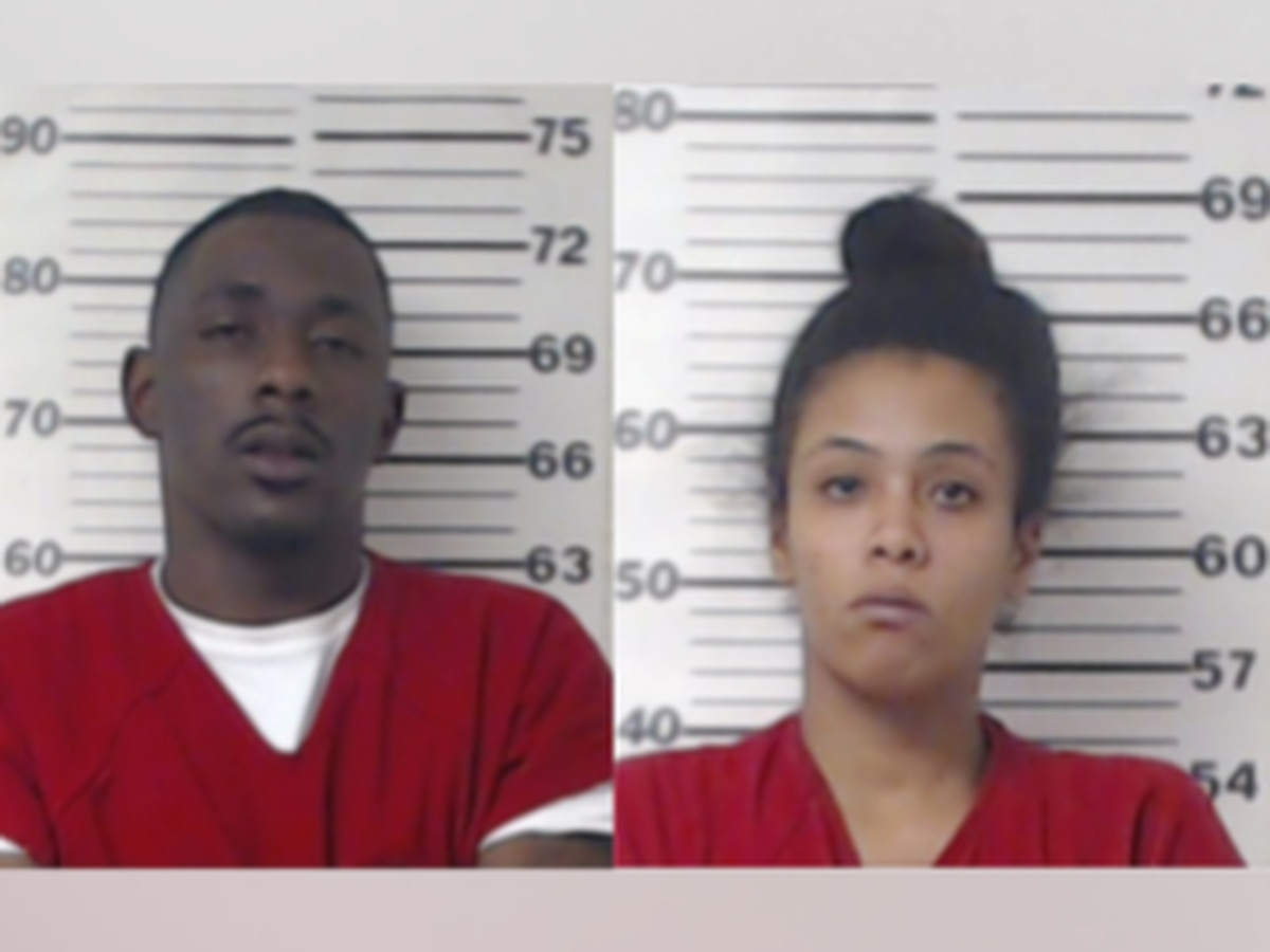 Two more indicted for Caney City liquor store robbery