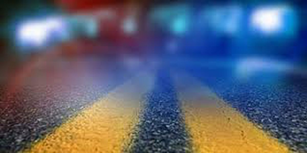 Pedestrian in critical condition after being struck by vehicle in Tyler