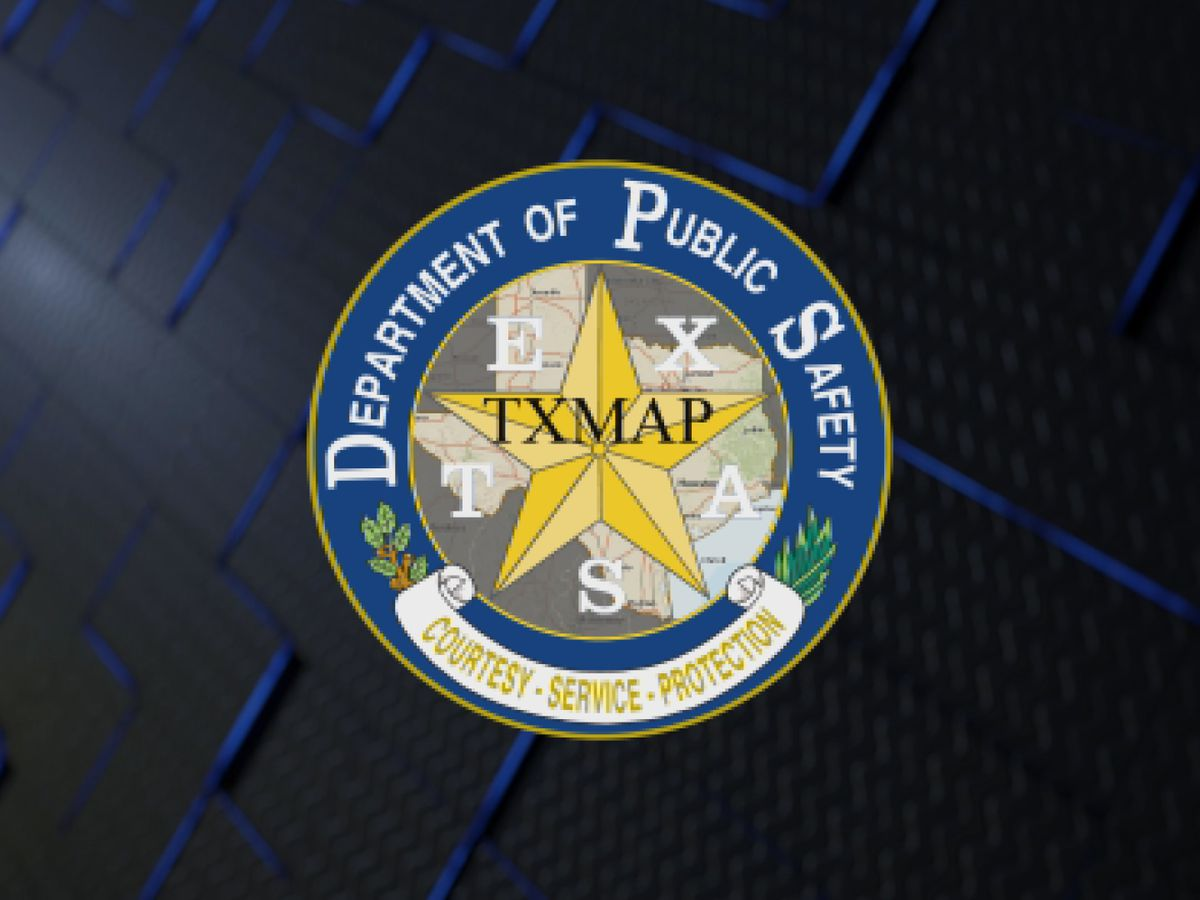 Driver license expiration dates extended, DL offices closed in light of  COVID-19 outbreak