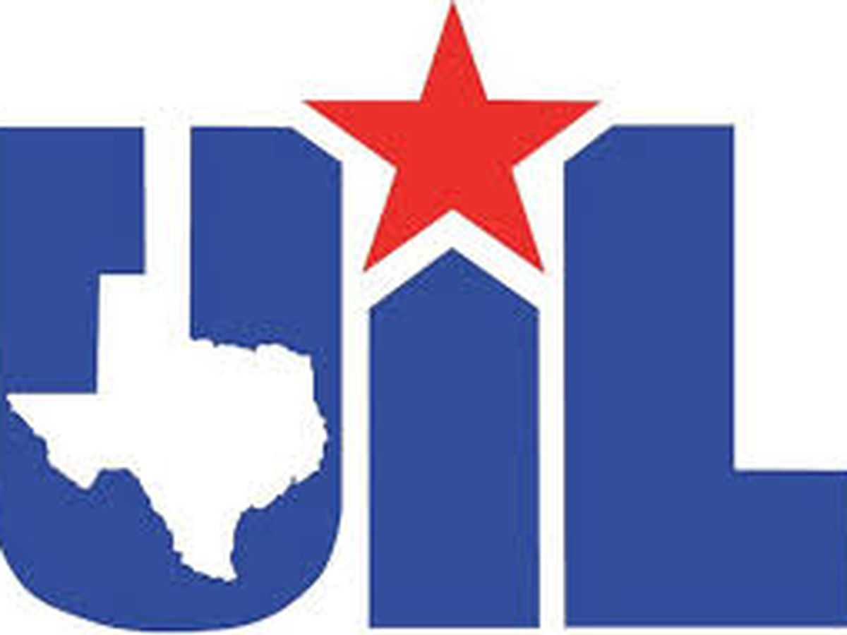 East Texans shine at first day of UIL state track meet