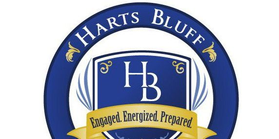 Harts Bluff ISD cancels classes due to gas leak