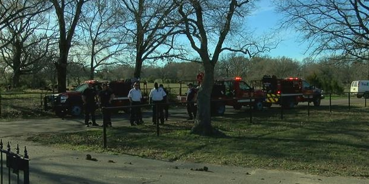Firefighter Cancer Registry Act to help East Texas firefighters