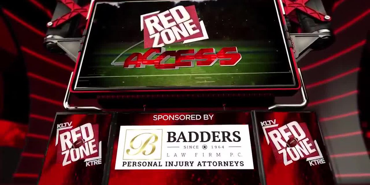 Red Zone Access Week 11: Gladewater