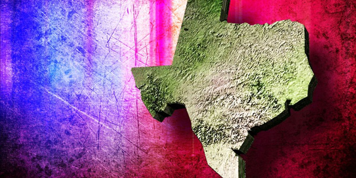 DPS identifies driver killed in Titus County crash