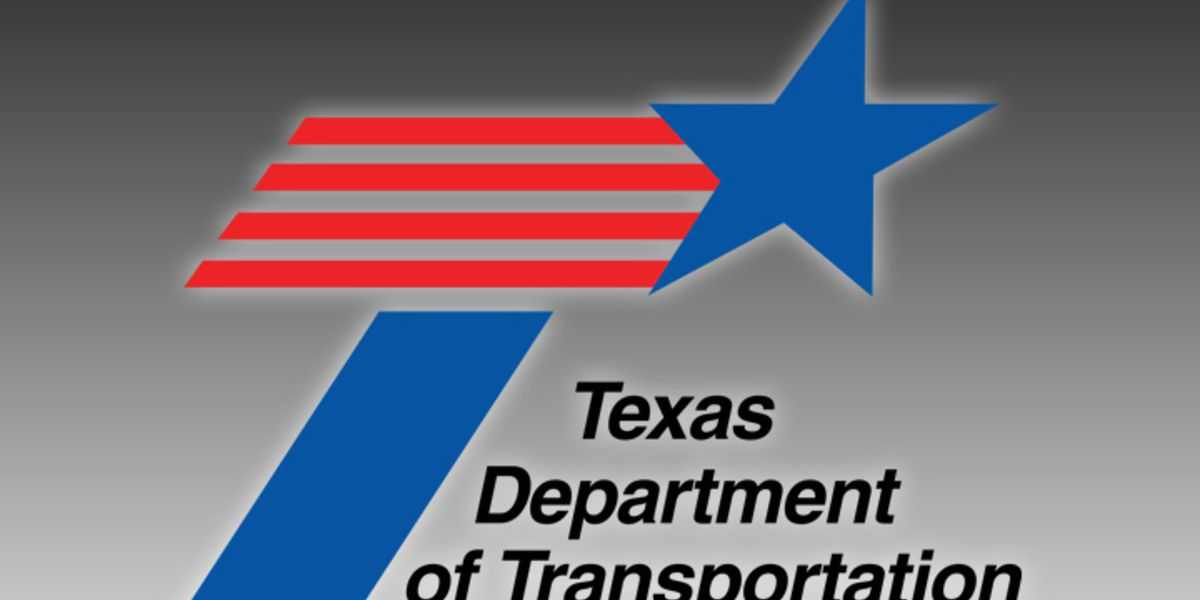 TxDOT receives $75 million grant to improve rural transit