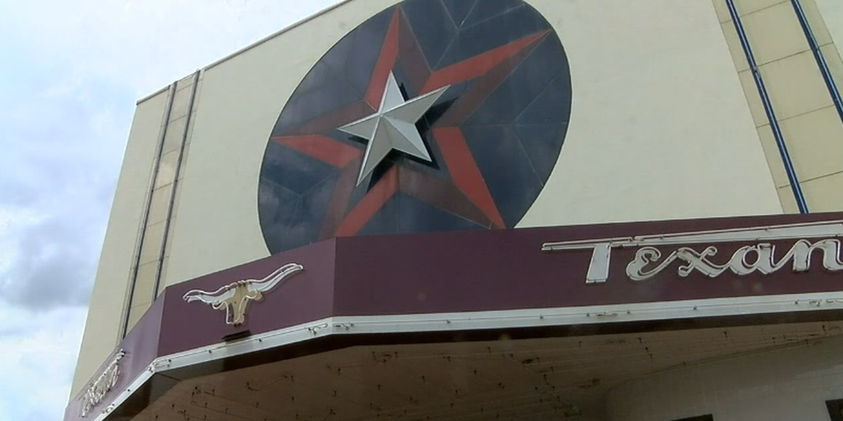 Reel East Texas Film Festival offers streaming option for guests amid pandemic