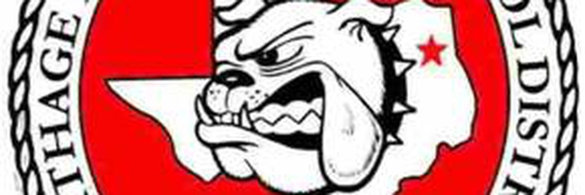 Carthage ISD to suspend at-home learning
