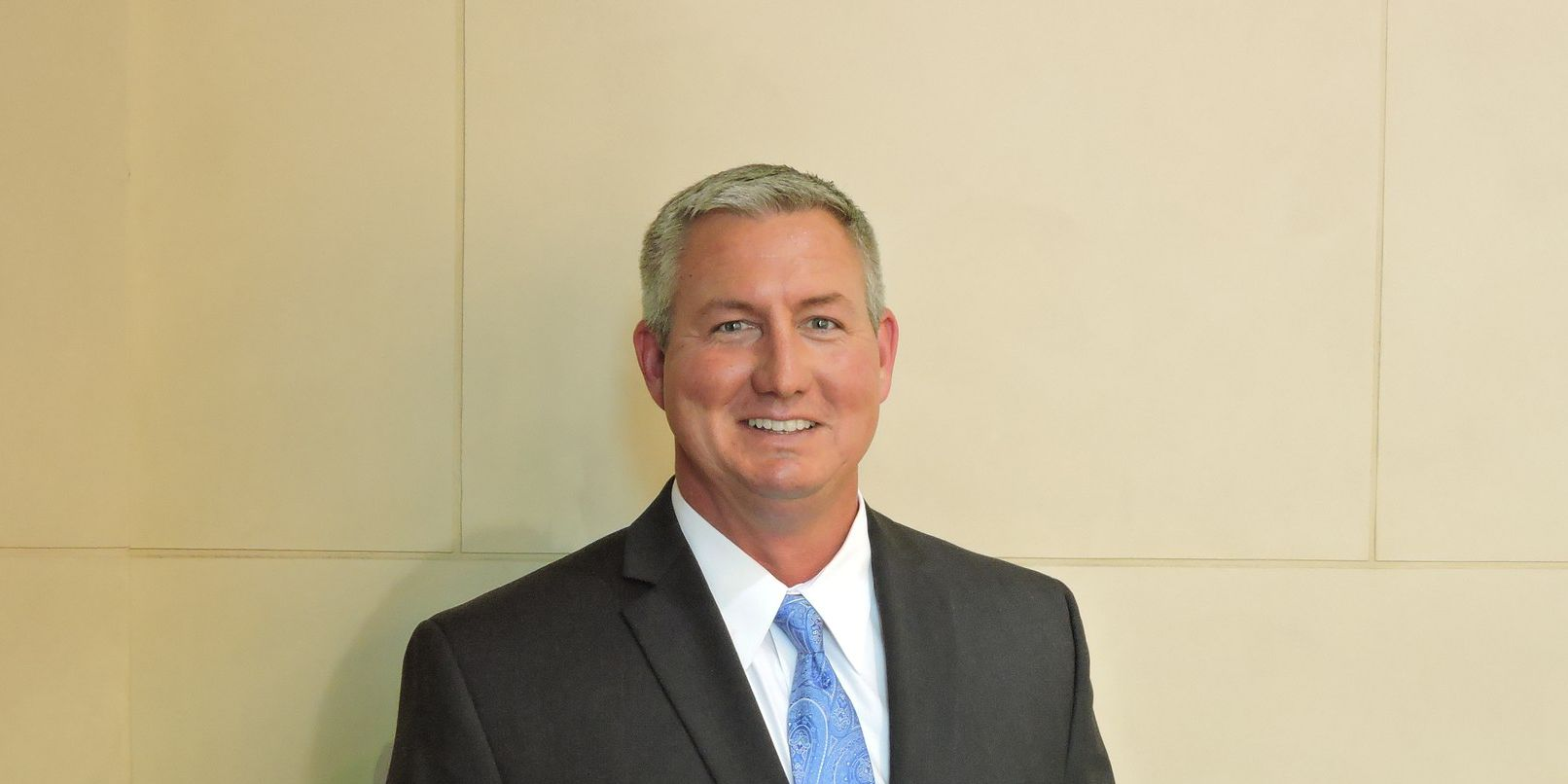 Jacksonville ISD board accepts resignation of Supt. Chad Kelly; appoints Brad Stewart as interim