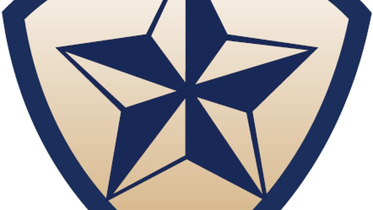 East Texas health leaders announce COVID-19 response strategies