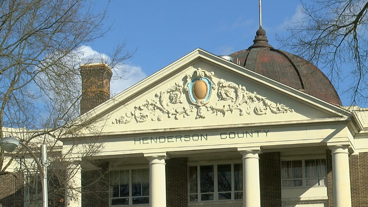 Henderson County selected by state to be potential COVID-19 vaccination pop-up clinic