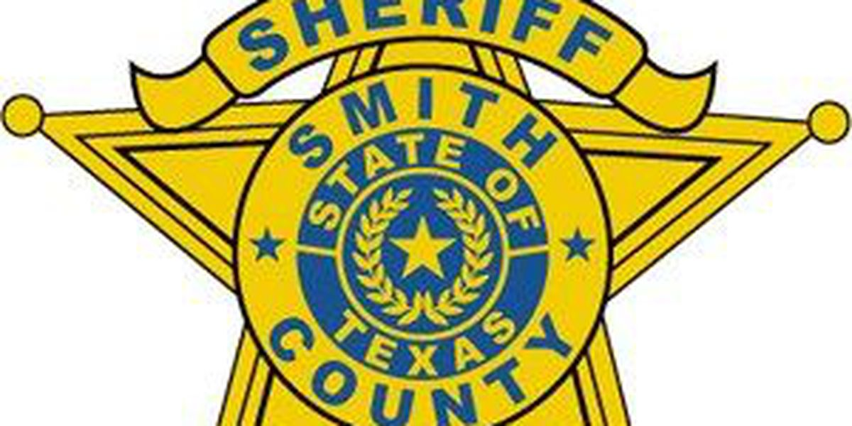 Smith County Sheriff's Office hosts another free active shooter training session
