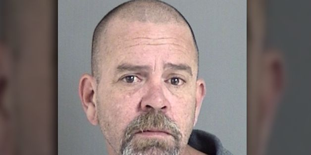 Lufkin police: DWI suspect crashed in drive-thru lane of closed Taco Bell