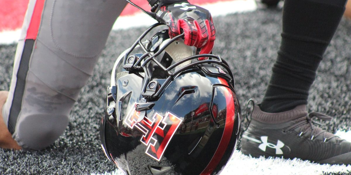 Texas Tech announces 2020 Hall of Fame class
