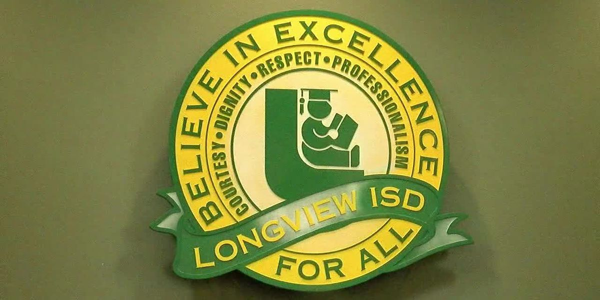 Longview ISD to continue mask use, may revise COVID-19 protocols this summer