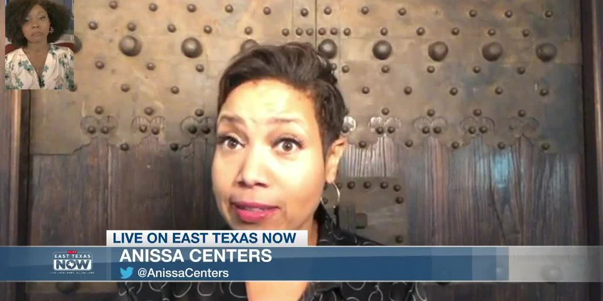 WATCH: Anissa Centers asks tax specialist for guidance on tax deferral