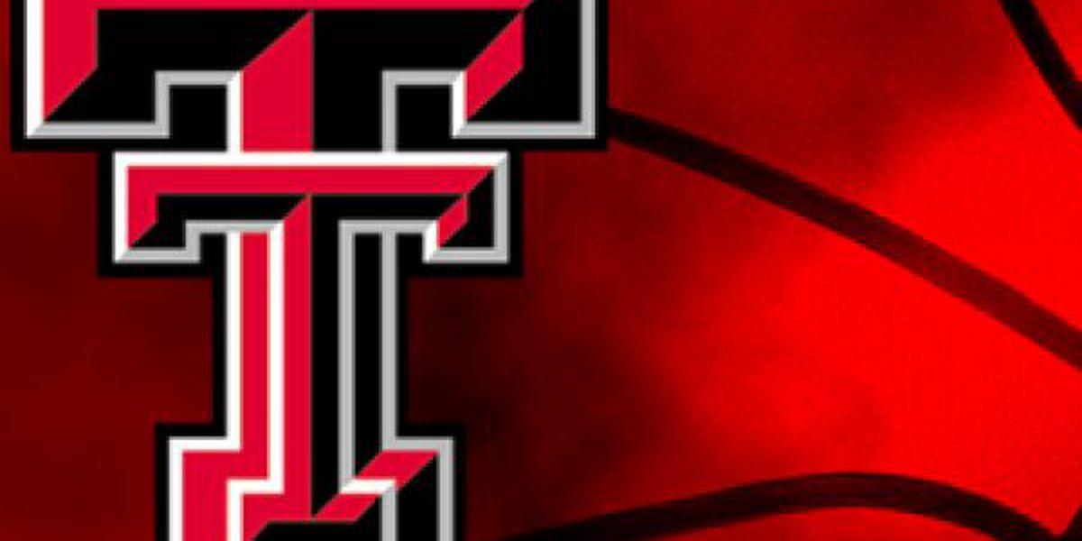 TTU Athletic Dept. confirms positive COVID-19 test results in men's basketball program