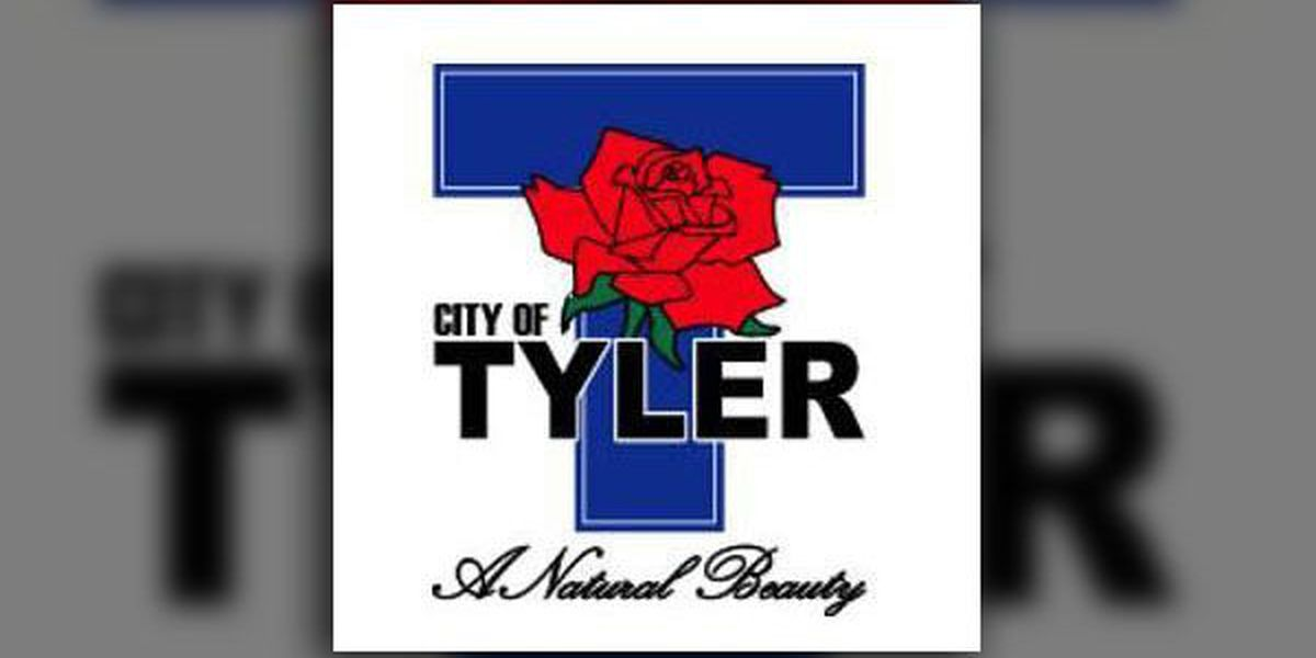 City of Tyler offers free bulky item pick up