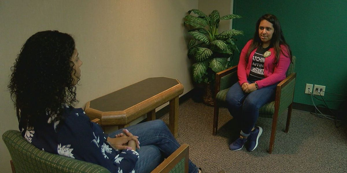 East Texans weigh in on President Trump's promise to end birthright citizenship