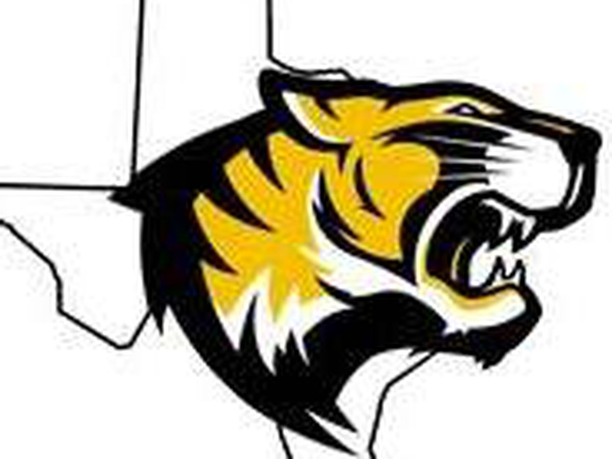 Malakoff High School closed for three days due to COVID-19
