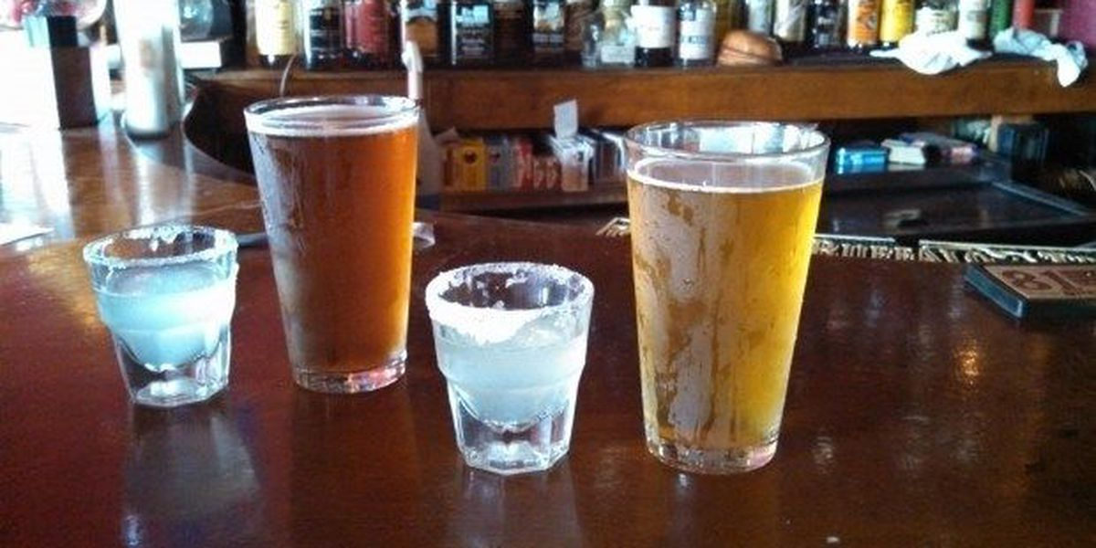 TABC undercover operation cites 11 East Texas businesses