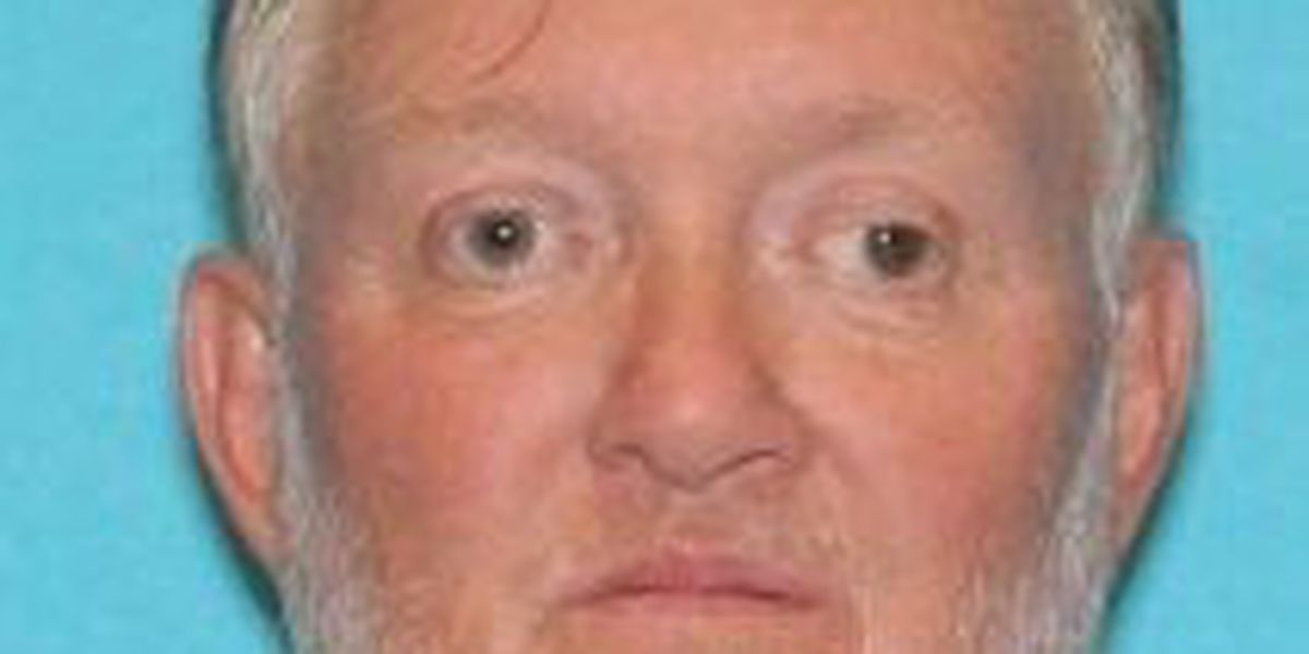 Serial bank robber, known all around Texas, finally arrested