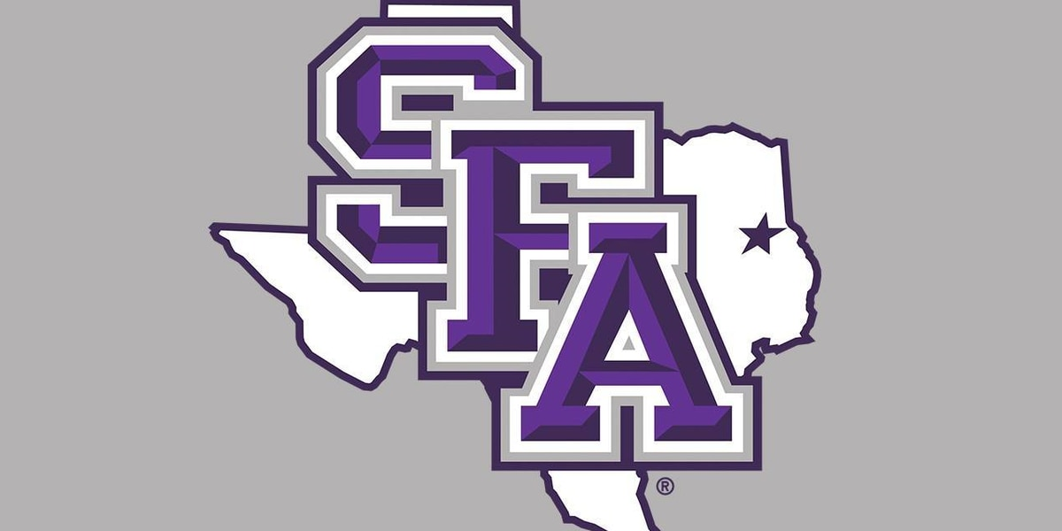 SFA puts streak on line vs SLU