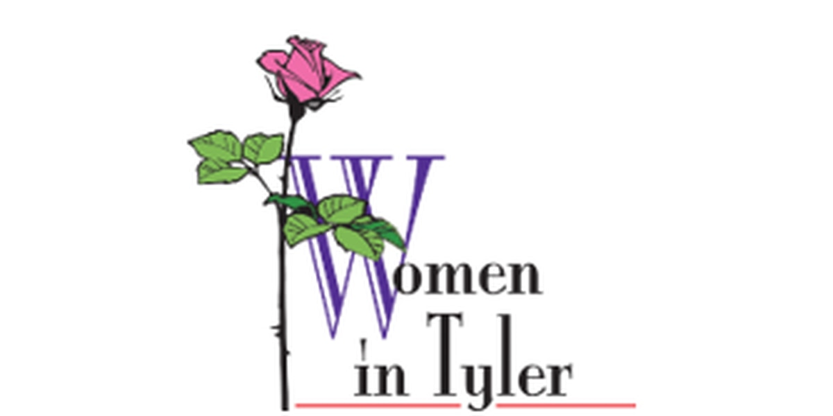 Women in Tyler celebrate pursuing change in East Texas with 2020 luncheon theme