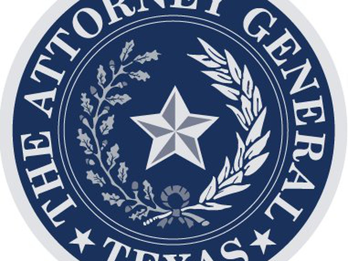 Former Lubbock ADA Josh Reno selected as Texas Deputy Attorney General for Criminal Justice
