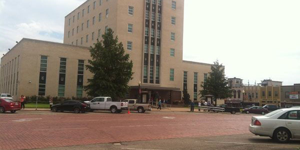 Commissioners court approves electronic jury selection system for Smith County residents
