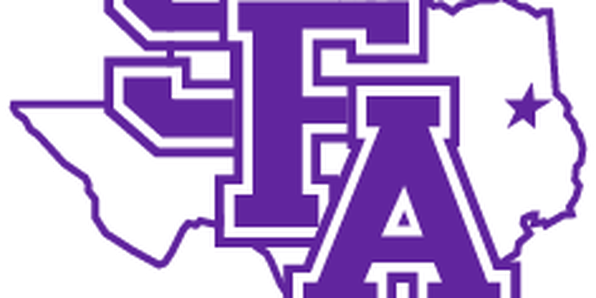 SFA retains on-campus mask policy