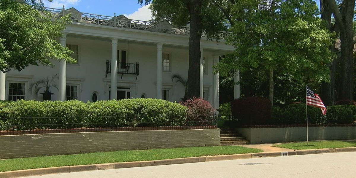 City of Tyler relaxes front yard fence use policy