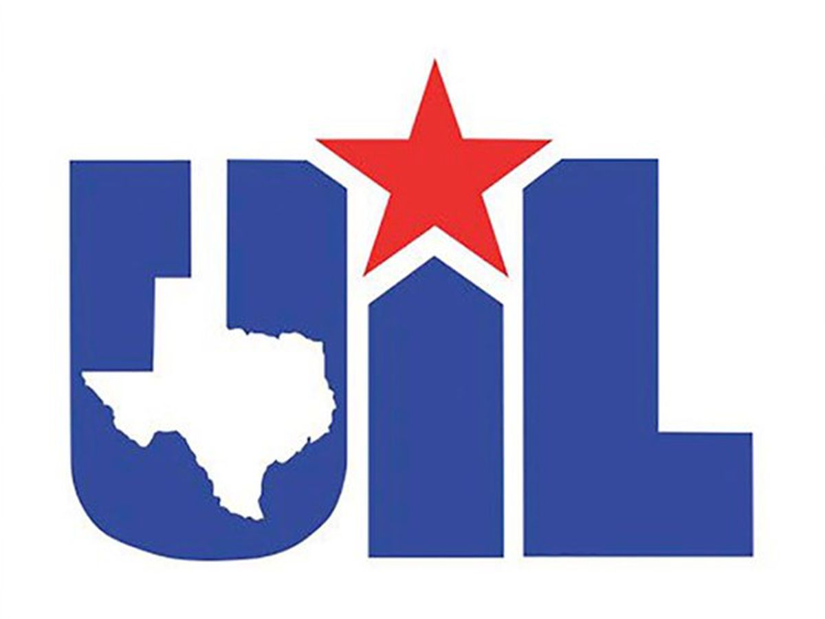 UIL adjusts basketball calendar to account for weather