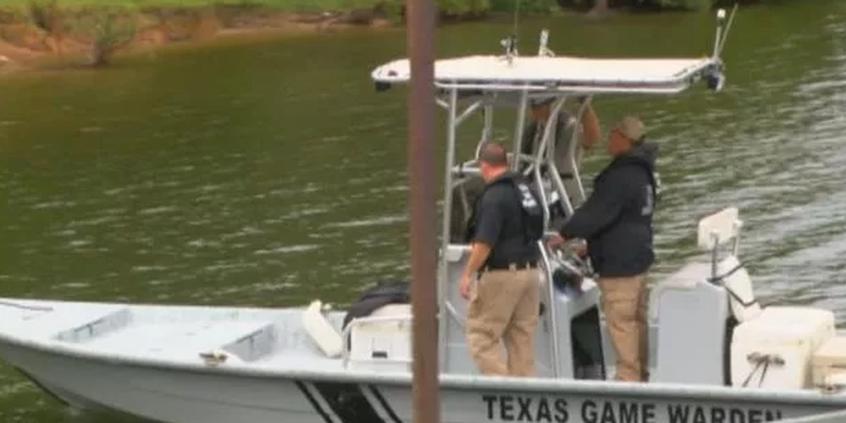 TPWD: No charges in fatal boating accident, investigation closed