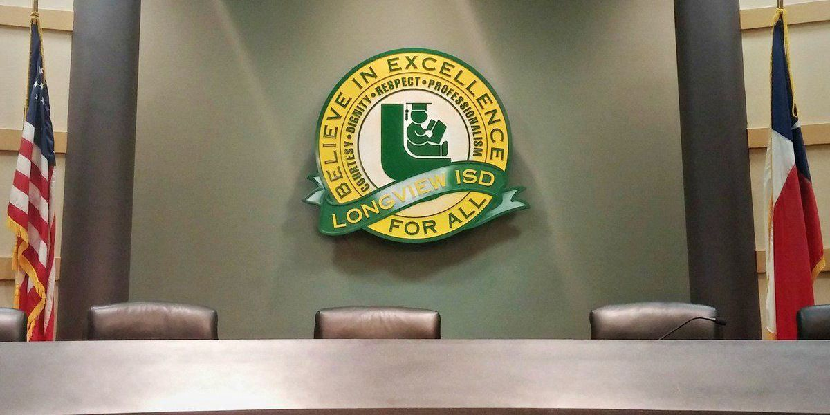 Longview ISD announces 'Voluntary Desegregation Plan' following lifting of federal desegregation order