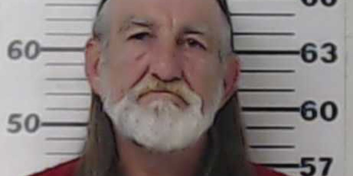 Henderson County game room shut down, machines, cash seized, 3 arrested
