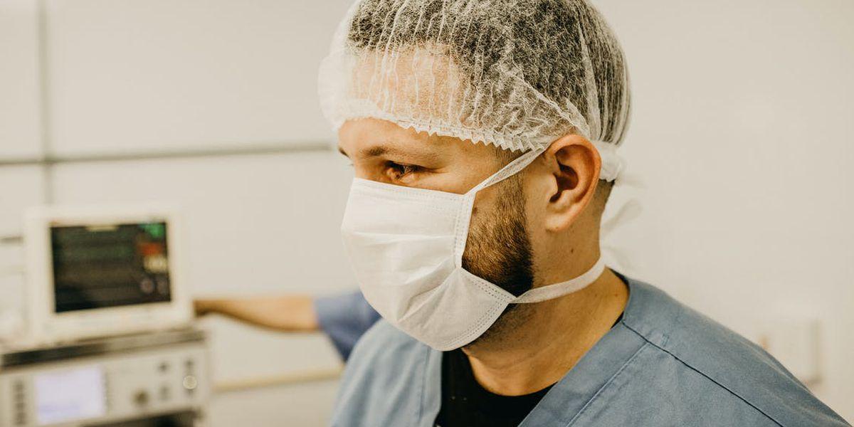 Nov. 8-14 recognized as Nurse Practitioner Week in Texas