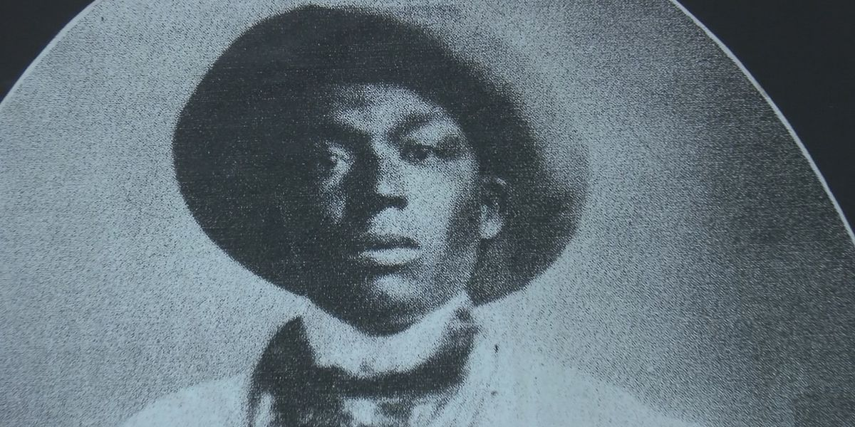 The Museum of North Texas highlights the significance of Buffalo Soldiers in Texoma