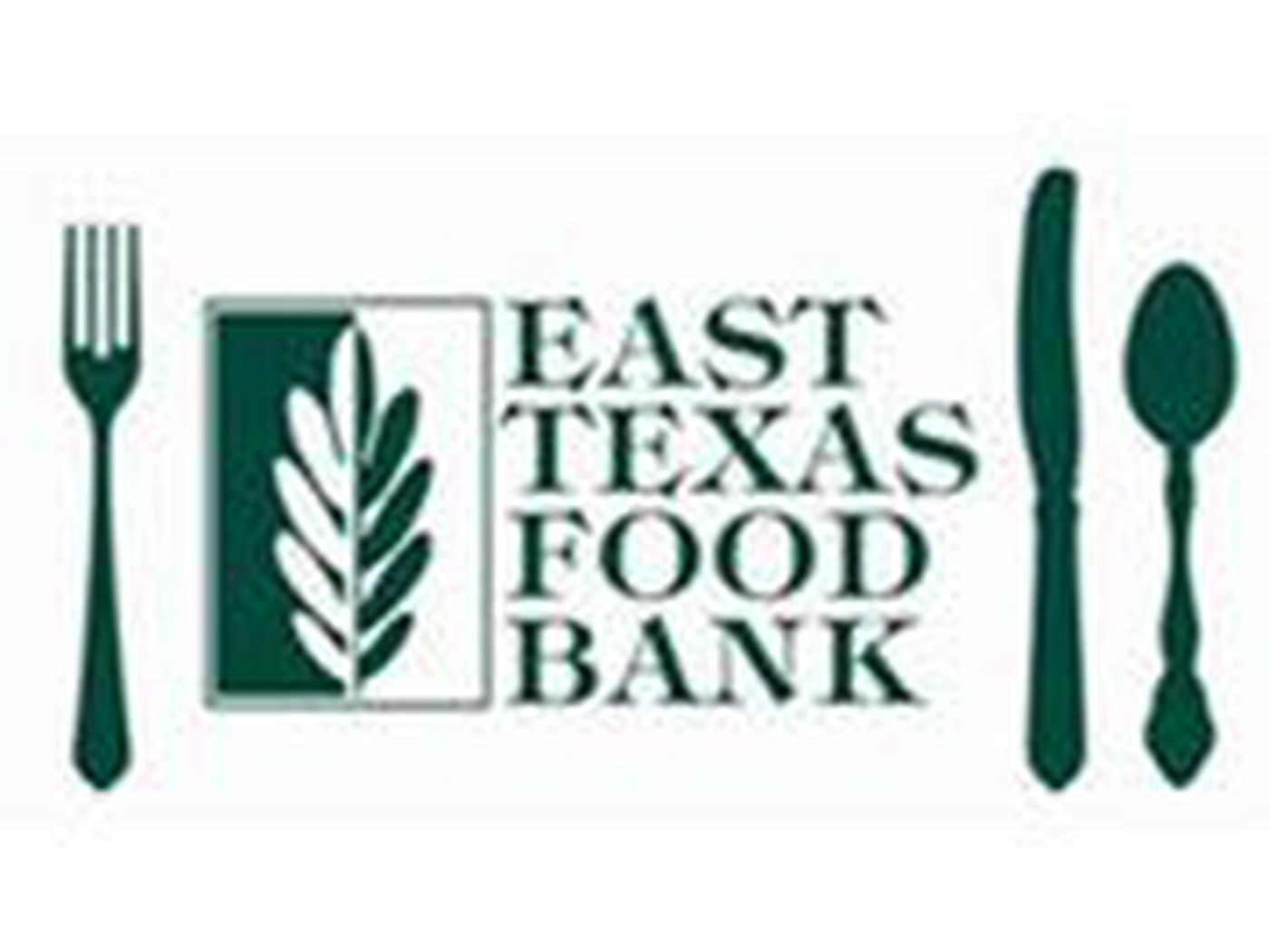 East Texas Food Bank Provides Free Meals