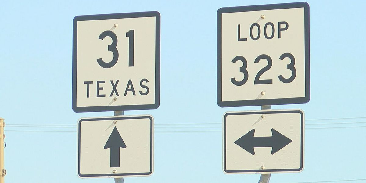 Fatalities on Highway 31 at a low following safety improvements
