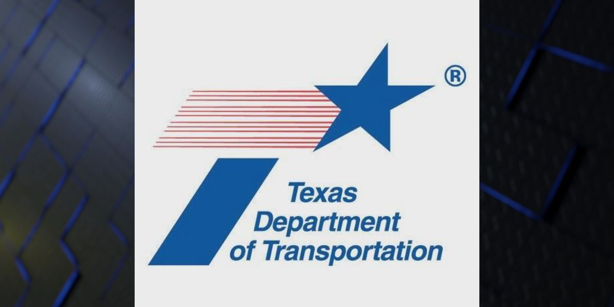 TxDOT pretreats Texoma roads for inclement weather