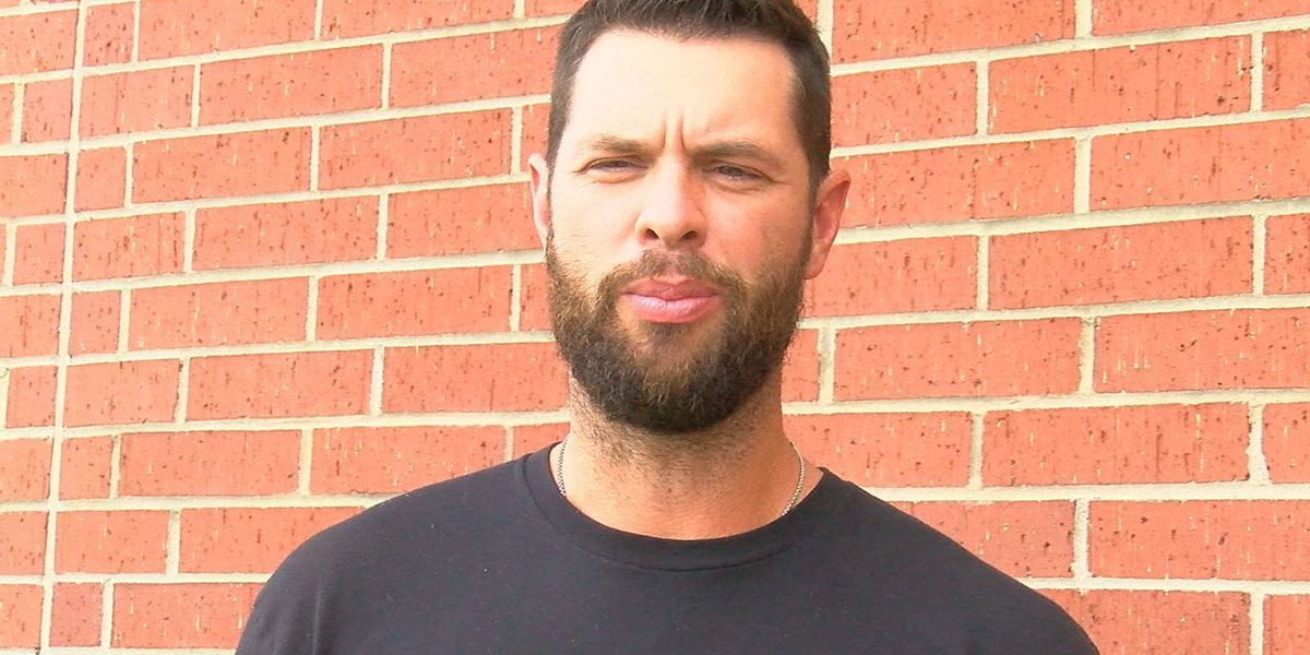 Brandon Belt anxious to return to team with MLB season set to start