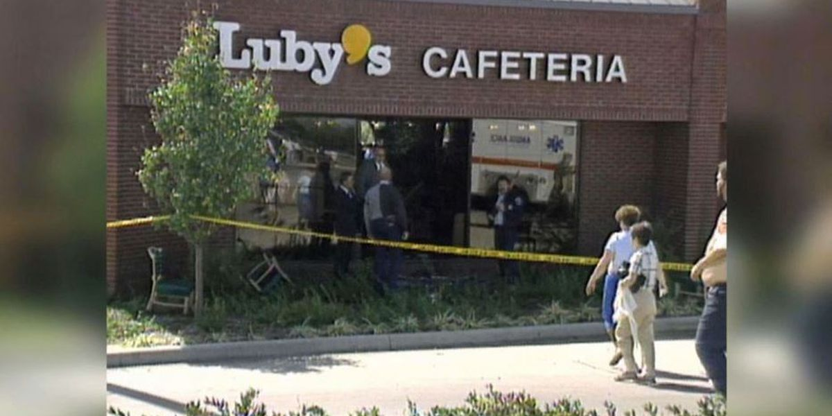 New Killeen school to be named in honor of teacher killed in Luby's cafeteria massacre