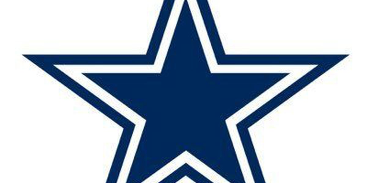 NFL commissioner expected to file million-dollar fine against Cowboys owner