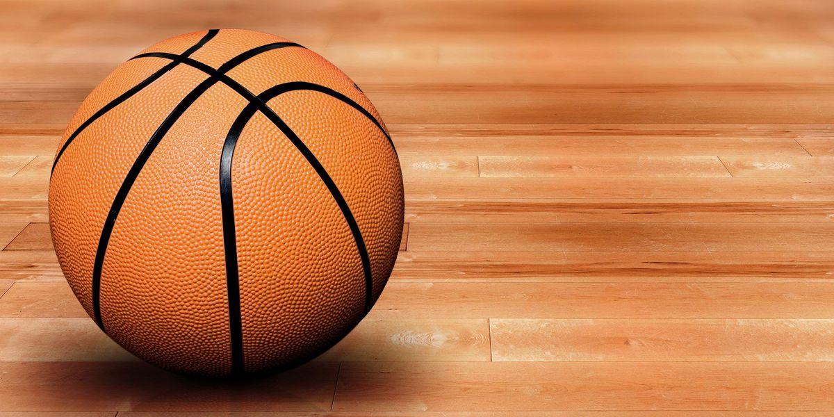 Sports WebXtra: Make or break week for men's basketball