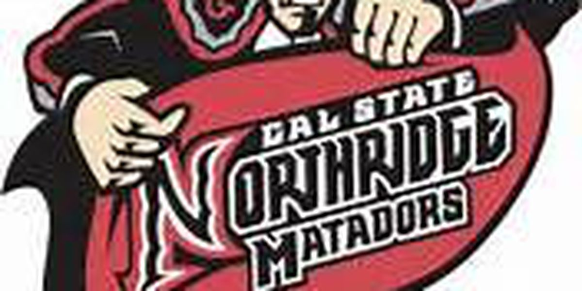 Sports WebXtra: Destiny Brooks decides on Cal State-Northridge