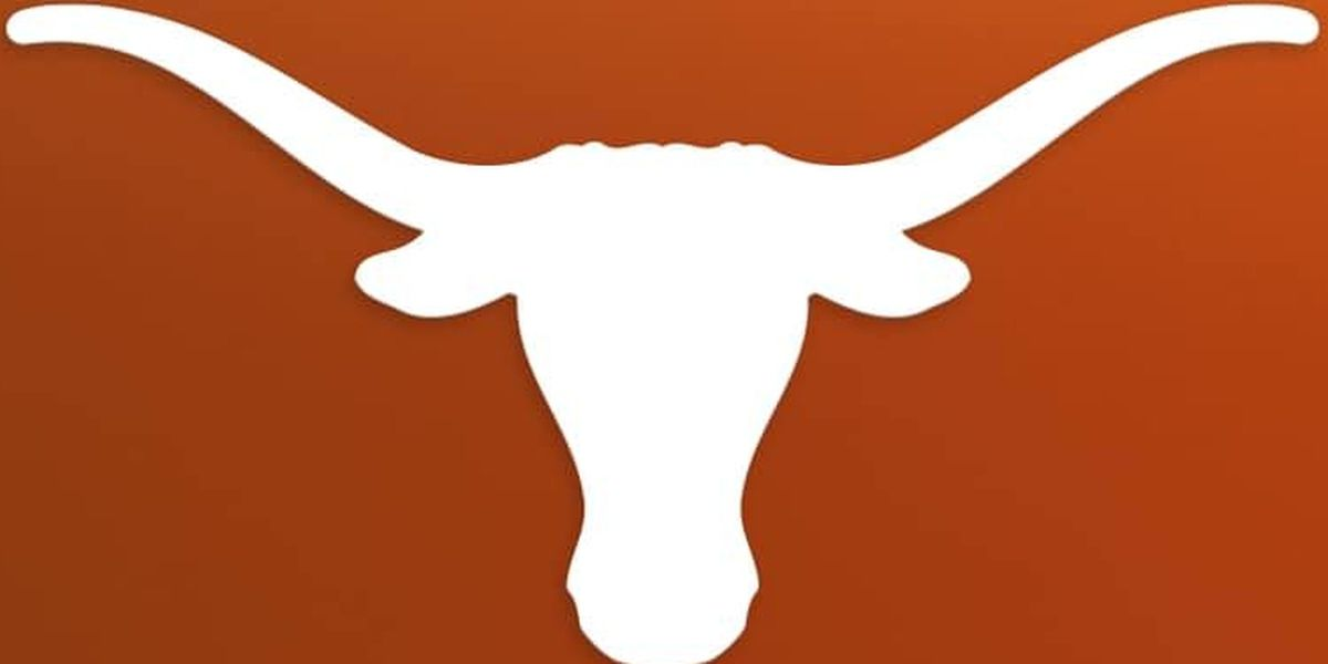Texas looks to end streak vs TCU