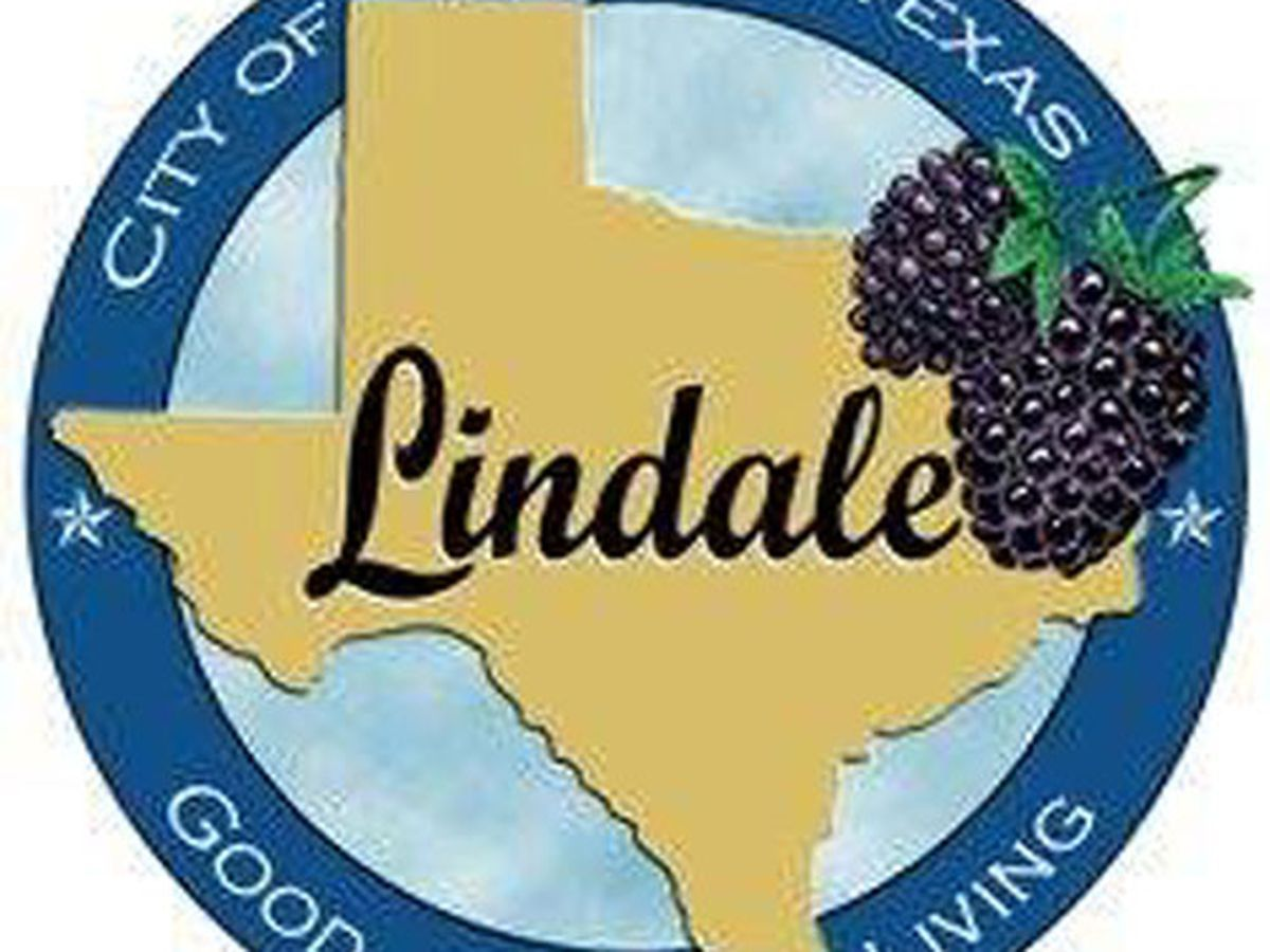 Gov Abbott's office: Lindale now designated as 'Music-Friendly Community'