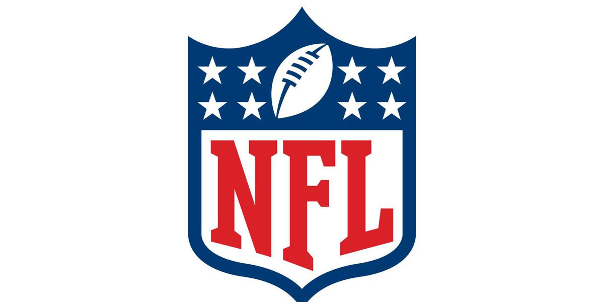 NFL teams given Training Camp dates
