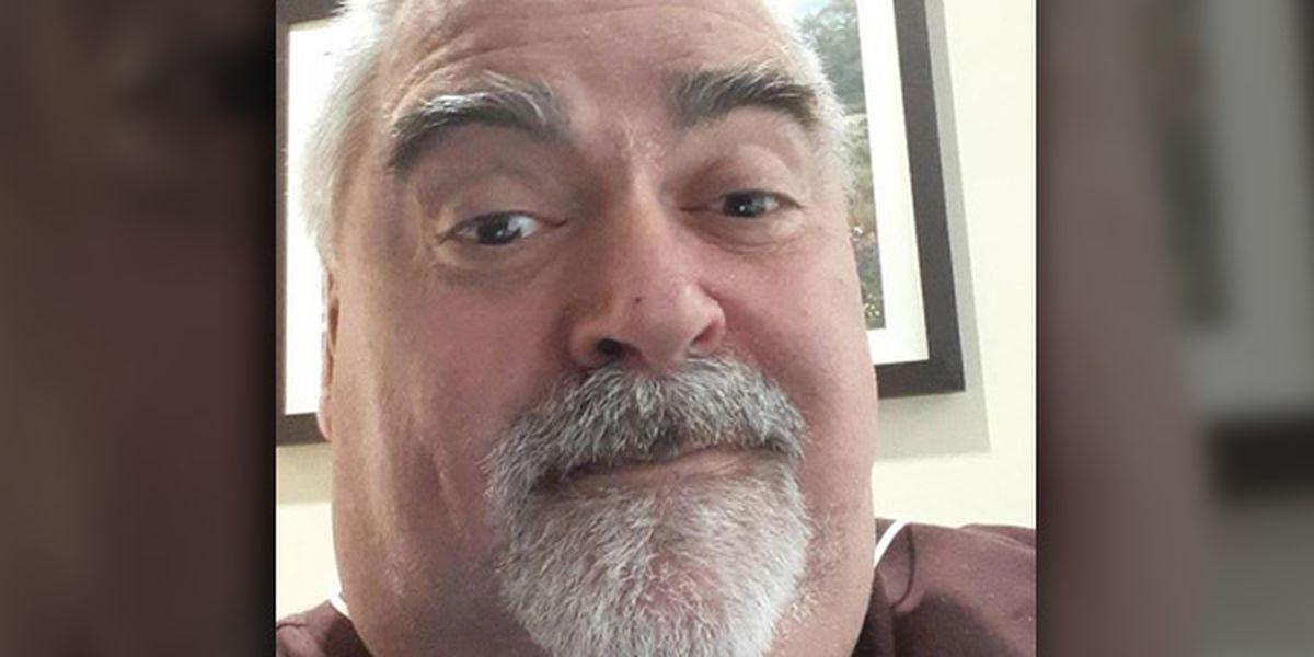Longview police: Missing man found safe