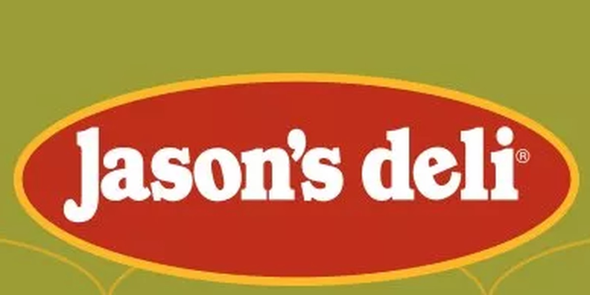 Jason's Deli: Credit card numbers used at some locations show on 'dark web'